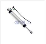 CLWG系列拉杆位移传感器