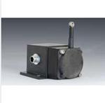 PT1系列拉绳位移传感器