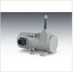 PT8000系列拉绳位移传感器
