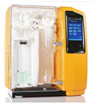 自动蛋白测定仪