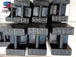 找厂家购买25公斤标准砝码/惠州铸铁砝码