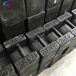 梅州购买一吨20kg铸铁砝码,送货到家