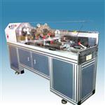 HY-2000N.m海盐紧固件螺纹摩擦系数试验机