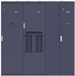 ZXDU88 S402中兴分立式电源系统 中兴48v2000A电源参数