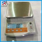 漳州3kg/0.1g电子秤,漳州3公斤电子天平秤