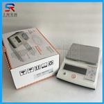 3kg电子天平秤|上海3公斤电子秤精度0.01g