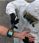 美国Frisker 手柄式多功能核辐射检测仪