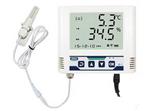 壁挂式温湿度变送器西安新敏今日发布