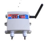 无线温湿度采集仪西安新敏今日发布