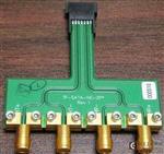 SATA共模电压测试,SATA眼图测试,硬件测试服务,信号完整性测试,信号质量测试