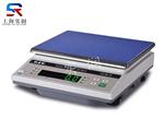 上海30公斤/20公斤/10公斤�子秤精度1g