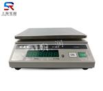 双杰品牌TC3K/6K/10K/20K/30K电子天平秤