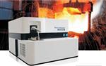 天瑞仪器OES8000S直读光谱仪