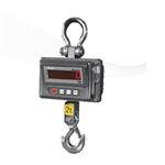 惠而邦TM-2T电子吊秤 惠而邦2T直视电子吊磅称吊钩秤