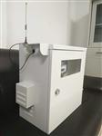环保认证深圳VOCs在线监测设备