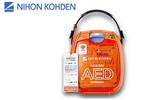 日本光电AED-3100半自动体外除颤器