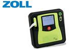 美国卓尔半自动体外除颤器ZOLL AED Pro