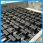 M1级20公斤铸铁砝码,山东电梯砝码厂