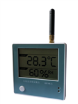 低功耗温湿度传感器西安新敏今日发布