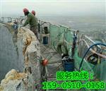洛阳烟囱拆除的价格与方案