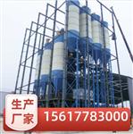 全自动干粉砂浆生产线2020新春新闻