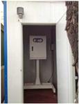 东莞垃圾填埋厂恶臭在线监测系统,可联网政府平台