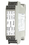 Imtron/英创电流表/信号放大器原装供应