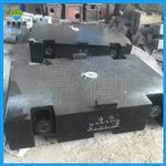 5000公斤砝码,M2级5T配重砝码价格
