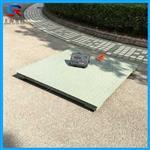 """耀华XK3190-A12系列地磅秤""""3吨电子秤价格"""""""