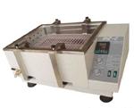 水浴恒温加热型振荡器