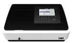 双参数水质检测仪器 PK-S200(COD、氨氮)