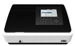 多参数水质检测仪器 PK-S500 COD、氨氮、总磷、总氮、浊度、氯化物