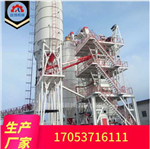 邢台干混砂浆生产线厂家供应