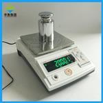 2000g/0.1g精确天平,2kg电子天平价格