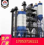 腻子粉生产线――河南郑州生产厂家
