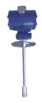 铠装式液位变送器西安新敏今日发布