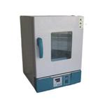 便携式小型电热恒温干燥箱