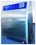 紫外光耐气候实验机