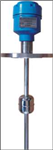 浮球液位变送器西安新敏今日发布