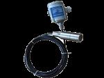 静压式液位变送器西安新敏今日发布