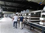 安徽工业厂房楼板承载力检测,安徽房屋安全鉴定检测,安徽厂房质量安全鉴定检测是怎样进行的收费多少