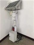 大气网格化微型空气质量监测站,污染源AQI监测