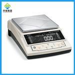 PTY-B3200精密天平(3200g/0.01g)
