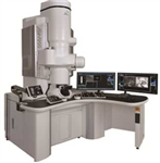 场发射扫描透射电子显微镜