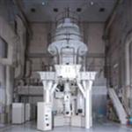 超高压扫描透射电子显微镜