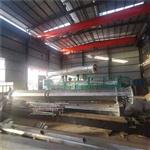 供应成都10KV直线钢管杆 架空钢管杆