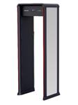 门框式测温仪、安检门测温仪
