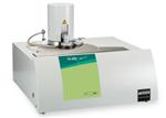 德国耐驰 Netzsch 热重分析仪