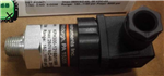 TDA-15H3D61L3M(IP65)希而科KOBOLD温度传感器