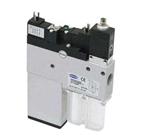 SXMPi 30 IMP H 2xM12-5schmalz真空发生器